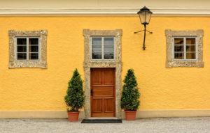 Richtige Präsentation Ihrer Immobilie