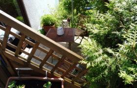 terrasse_oben