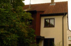 ipsheim