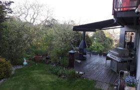 eine-der-terrassen